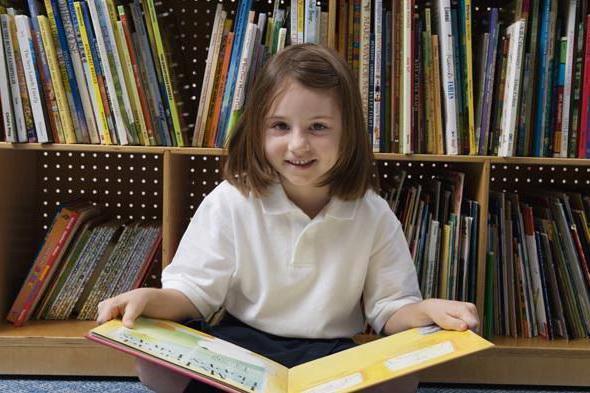 Рассказы о лете 2-3 класс. Внеклассное чтение