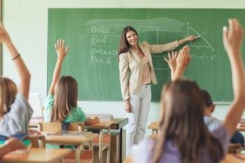 Классный час в начальной школе на тему: Профессии