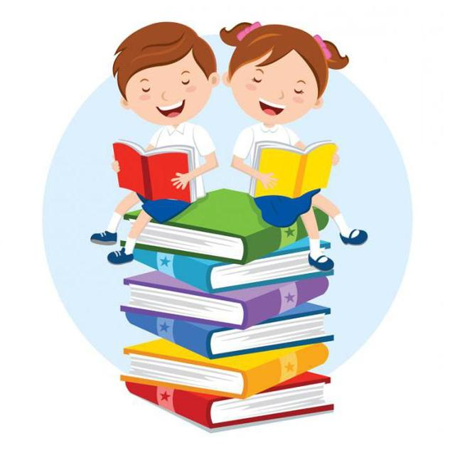 Пословицы и поговорки о ссоре для детей школьного возраста