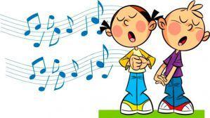Консультации для родителей в детском саду. Музыкальное воспитание в семье