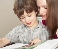 Игры на проверку способностей у детей дошкольников 3-7 лет