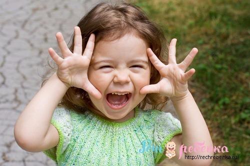 Как проверить уровень развития ребенка 3 лет