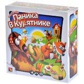 Развивающие игры для ребенка 6 лет
