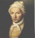 Игра по литературе 18 века, 9 класс