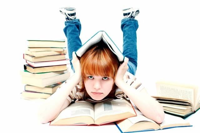 Классный час «Как подготовиться к экзаменам», 9 класс