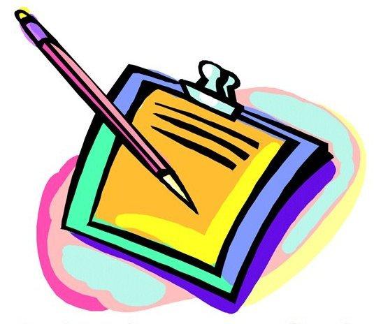 Классный час в 9 классе на тему Выбор профессии