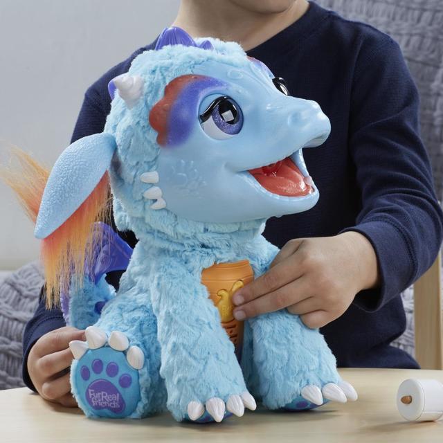 Что подарить на День рождения ребенку 6 лет