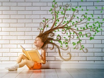 Сказки зарубежных писателей для детей дошкольников 4-5 лет