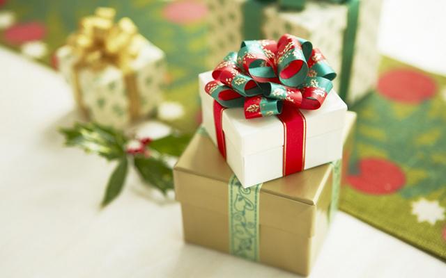 Какие подарки не стоить дарить