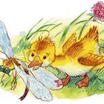 Рассказы о животных. Житков читать