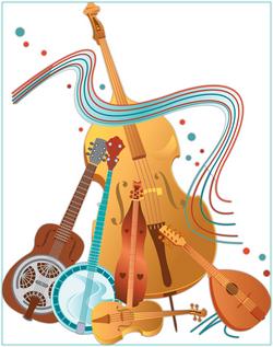 Музыкально-интеллектуальная игра для школьников