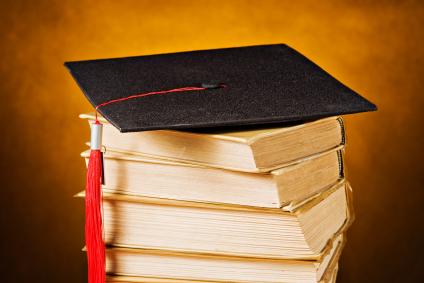 Афоризмы о воспитании и образовании детей