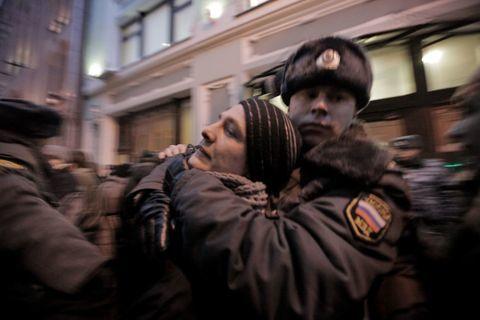 Детям о Дне конституции Российской Федерации