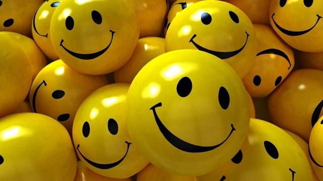 День смеха 1 апреля. История праздника для детей