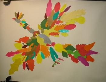 Рассказы про осень для школьников