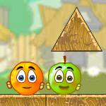 Игры для развития детей 3, 4 лет