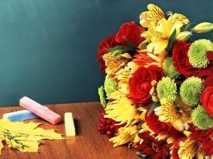 Календарь праздников на каждый день. Октябрь