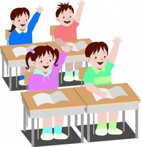 Классный час «Что такое этикет», 9 класс