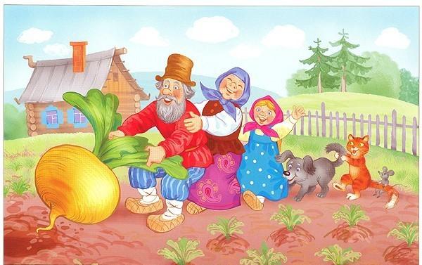 Игры ситуации для детей младшей группы в детском саду на тему: Сказки