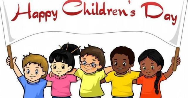 Игровая конкурсная программа для детей начальной школы
