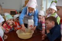 О празднике Жаворонки для детей