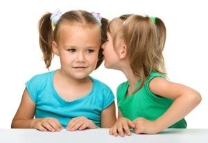 Игры и упражнения на развитие навыков общения у школьников