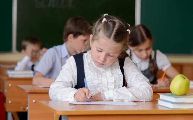 Советы для родителей будущих первоклассников