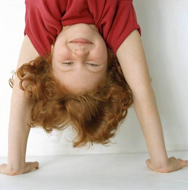 Как учитывать темперамент ребёнка в процессе педагогической деятельности