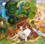 Сказки Пушкина, 1 класс читать
