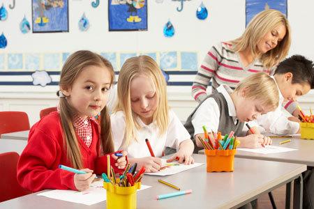 Как оценить готовность ребенка к школе