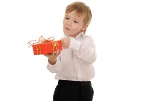 Как организовать день рождения ребенка дома самостоятельно
