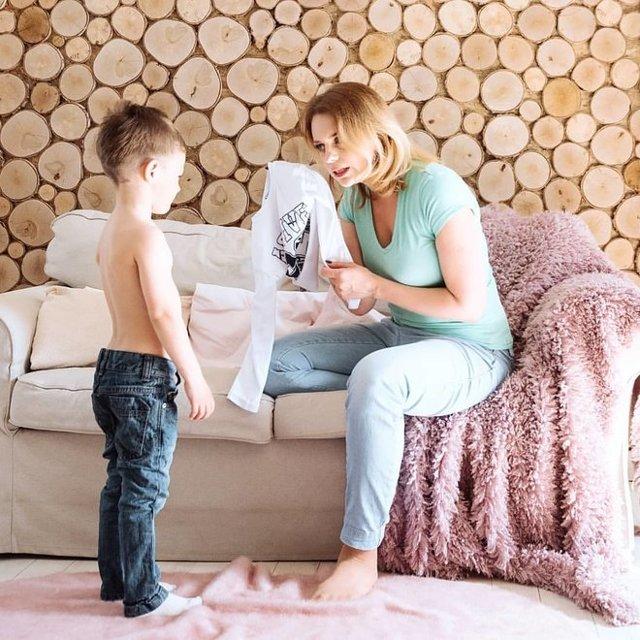 Как бороться с капризами детей 2-3 лет