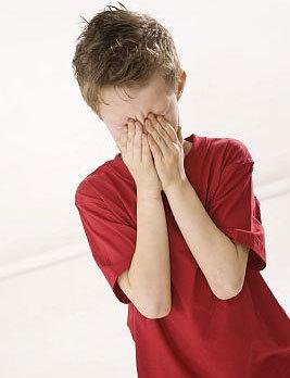 Гимнастика для снятия общего утомления у детей