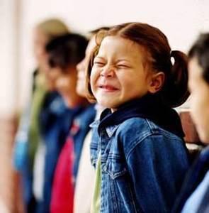 Внеурочная деятельность в начальной школе