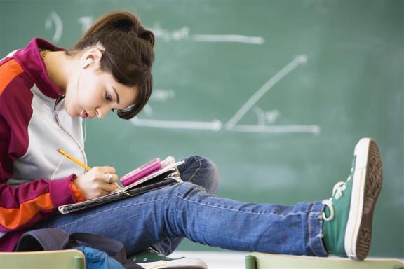 Рекомендации для родителей по развитию внимания младшего школьника