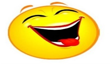 Классный час на День смеха – 1 апреля, 7 класс