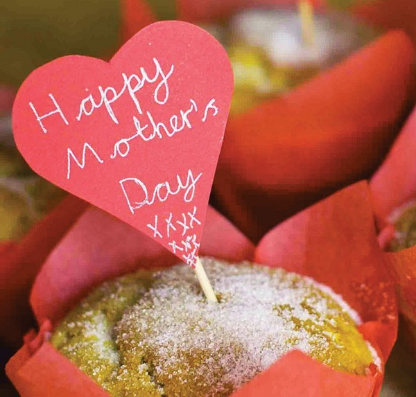 Конкурсы для мам на День матери в школе, 6 класс