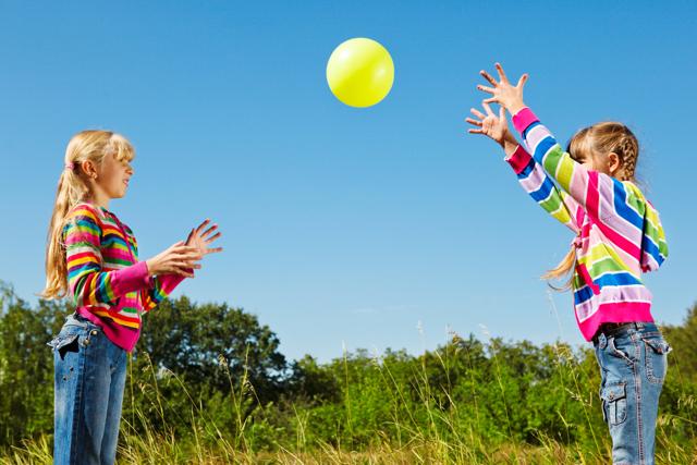 Развивающие игры для детей 6-7-8 лет