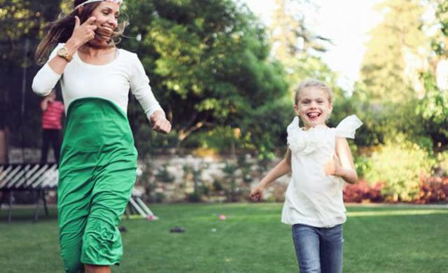 Типы семейного воспитания и их характеристика