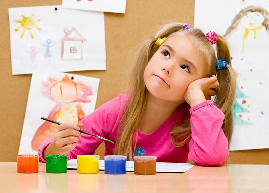 Игры для развития речи детей 6 лет